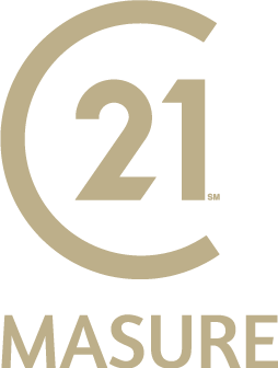 C21 Masure Soignies
